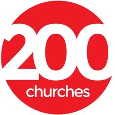 200 churches.jpg
