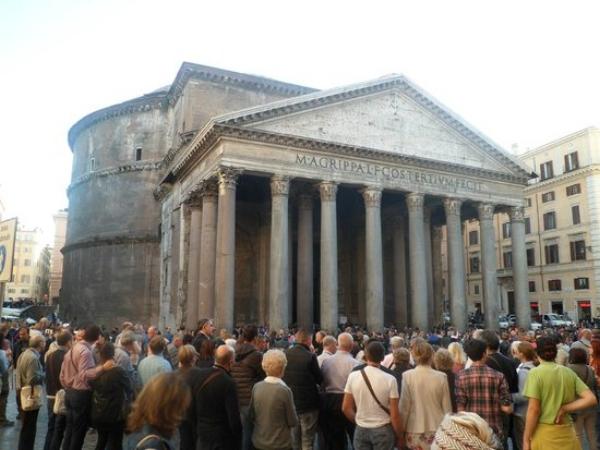 Pantheon-line.jpg