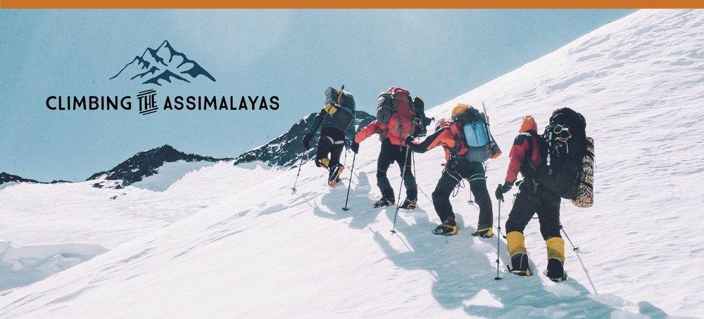 CTA Banner Sherpa's Forum.jpg