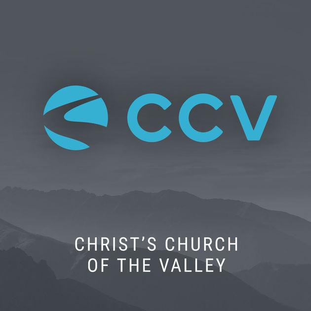 CCV SAN DIMAS.jpg