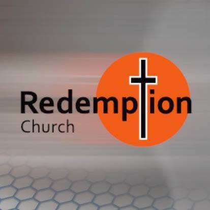 REDEMPTION CHURCH MARION ILL.jpg
