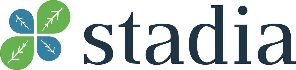 Stadia-logo.jpg