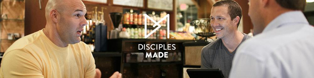 Disciples made.jpg