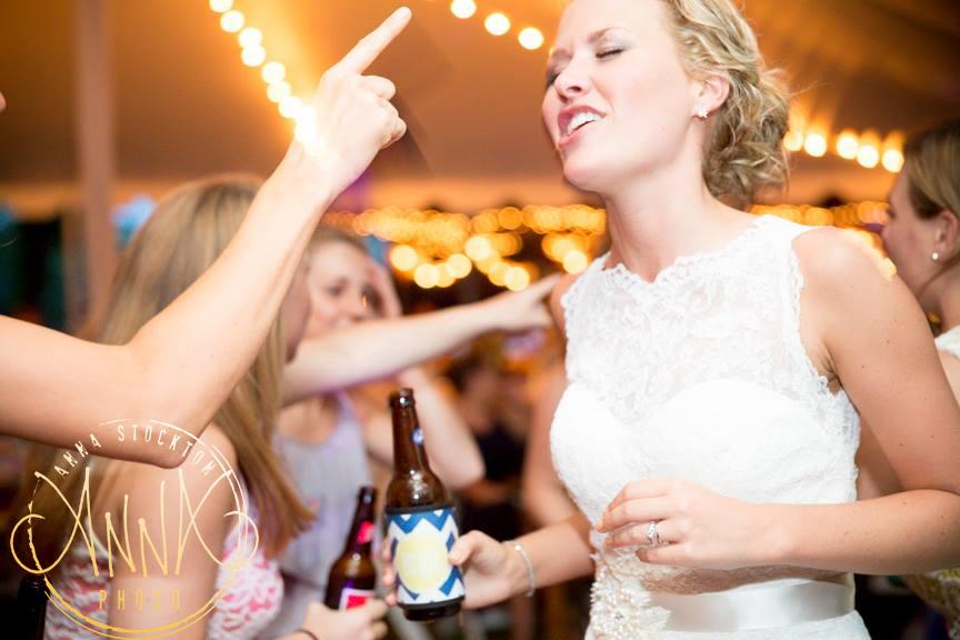 WEB_Wedding _ad.jpg