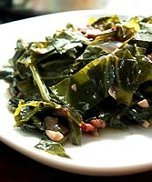 CollardGreensBacon