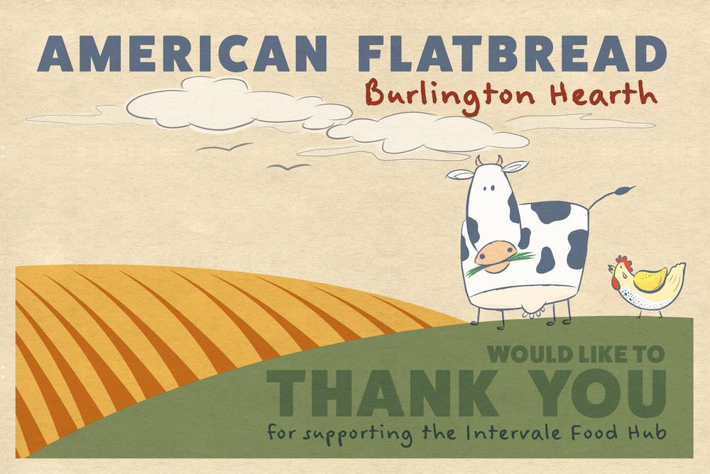 FoodHub_AmericanFlatbread