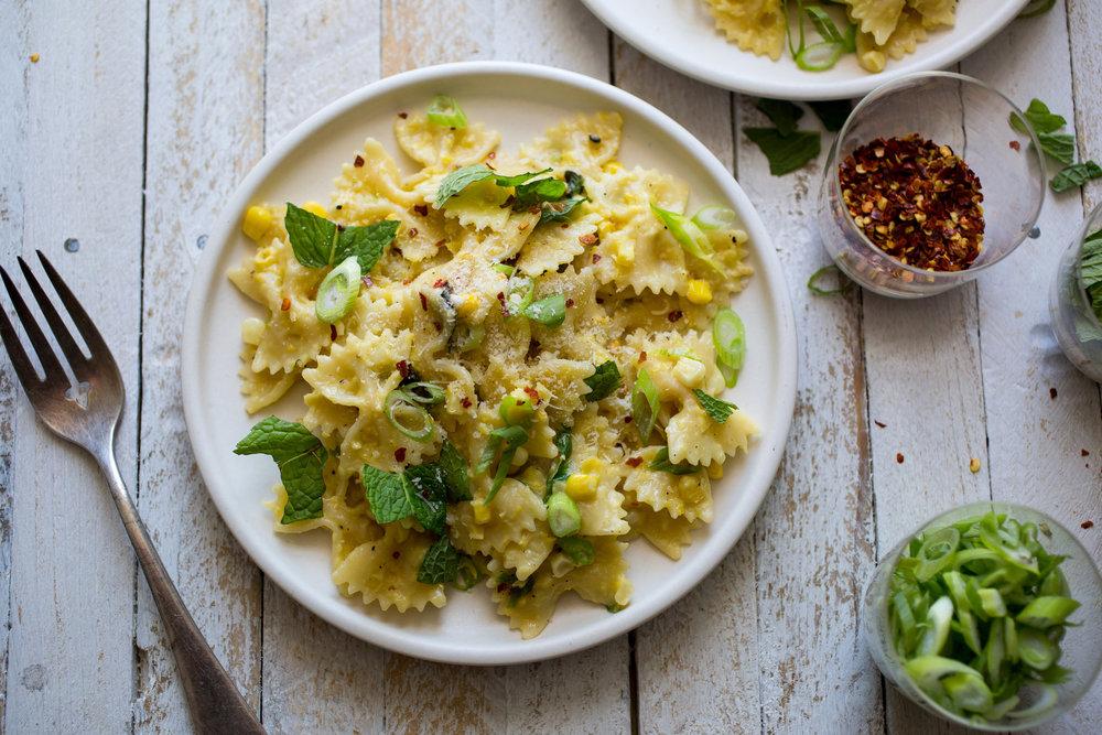 clark-corn-pasta-superJumbo.jpg