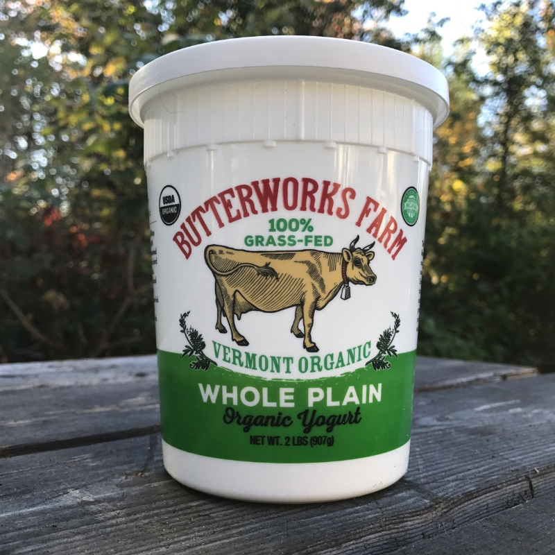 butterworks-farm-whole-plain.jpg