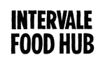 FoodHub_Logo 150px.png