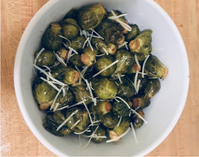 slow cooker balsamic brussels sprouts.PNG