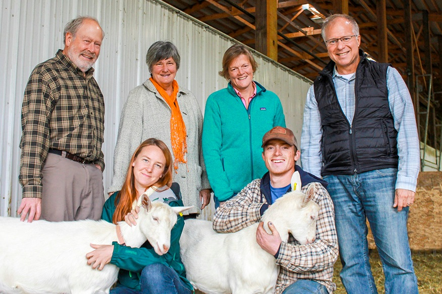 ftf_and_vc_steve_reid_judith_irving_allison_hooper_bob_reese_calley_hastings_and_miles_hooper_at_ayers_brook_goat_dairy_in_randolph.jpg