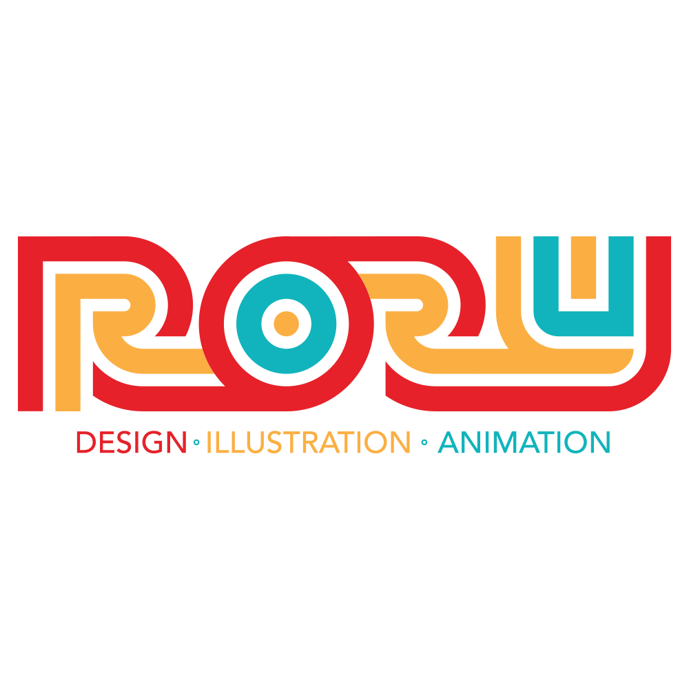 Rory Harms Design