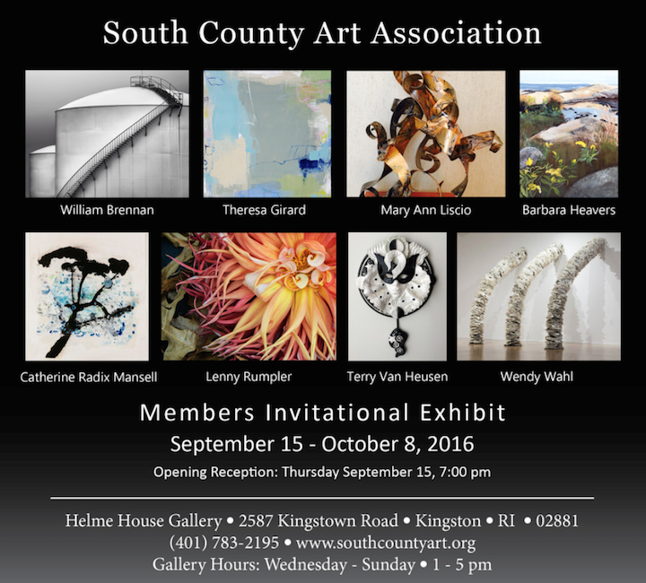 south county art association_lenny rumpler.png