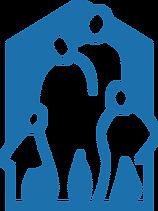 IHN Logo.png