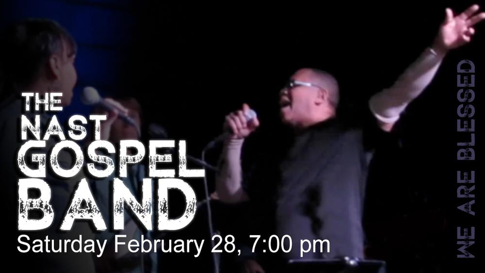 Gospel Concert 16x9.jpg