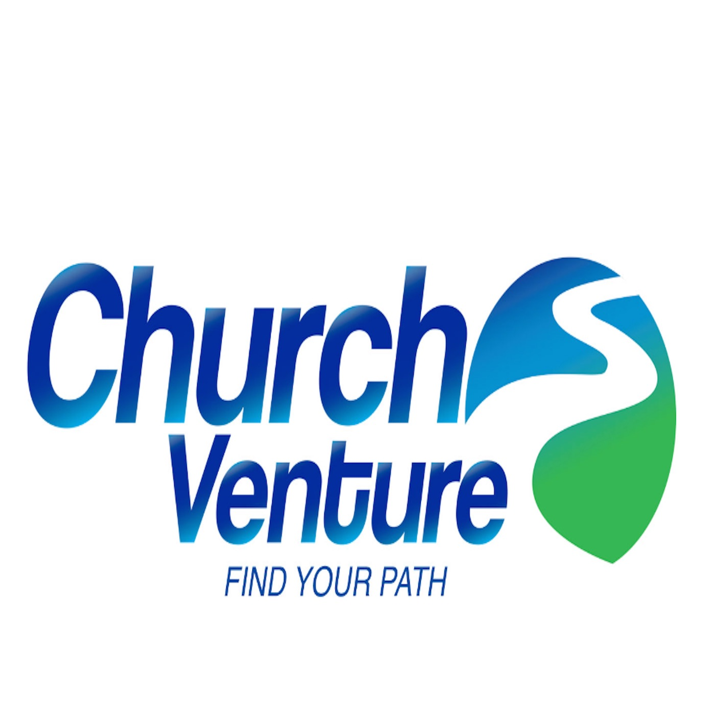 Podcasts - Church Venture