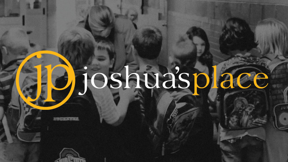 joshuas-place.jpg