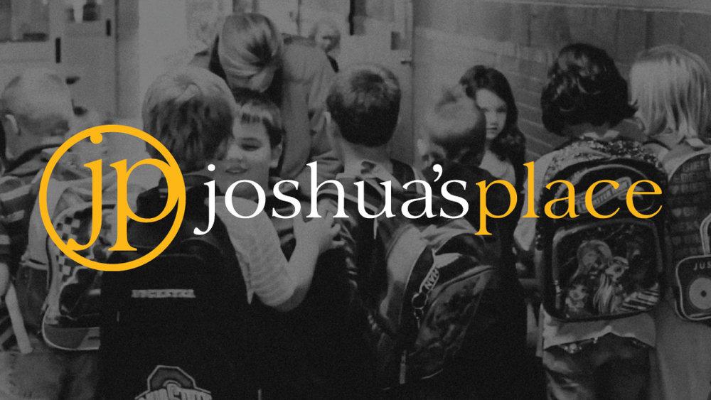 joshuas-place.jpg