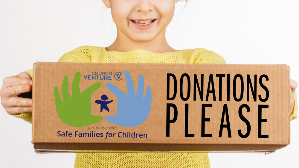 safe-families-donations-needed.jpg
