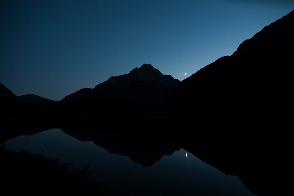 LizSong_Glacier3.jpg