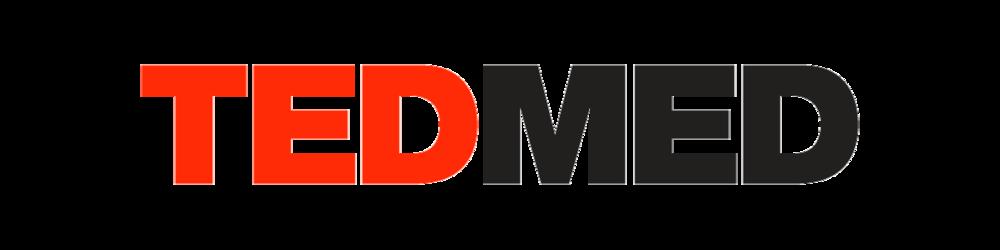 TEDMEDlogo.png