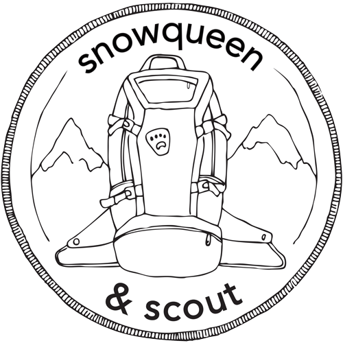 logo_whitefill_500x500.png