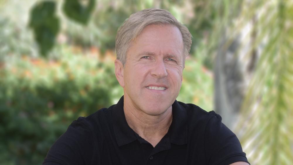 Bruce Schoor | SoftO2 Trainer & Coach
