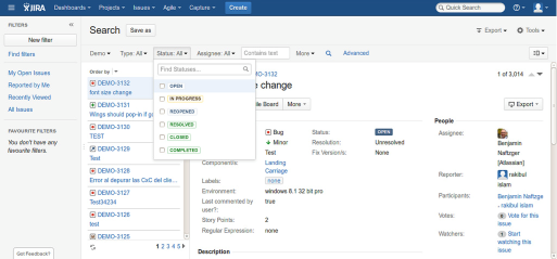 Course: Jira-Confluence Agile/Scrum Bootcamp — for Managers & Coaches · 1  day [I1] — SoftO2