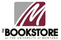 The Bookstore at the University of Montana has been instrumental in building Tell Us Something. Without the support they've provided, Tell Us Something might not even exist. From advice to fiscal support to the schwag bags that the storytellers receive, The Bookstore at the University of Montana is essential to Tell Us Something. They are a local bookstore serving the students, faculty and staff of The University of Montana, as well as the Missoula community.