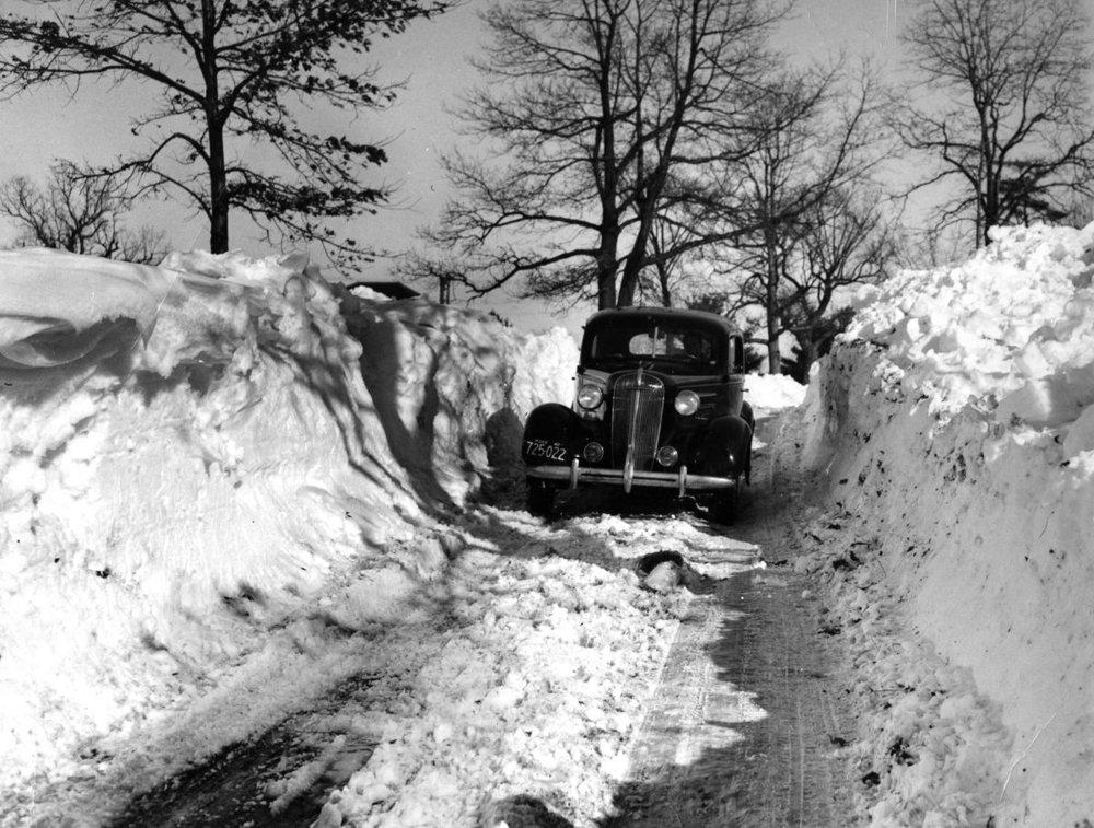 1940storm002.jpg