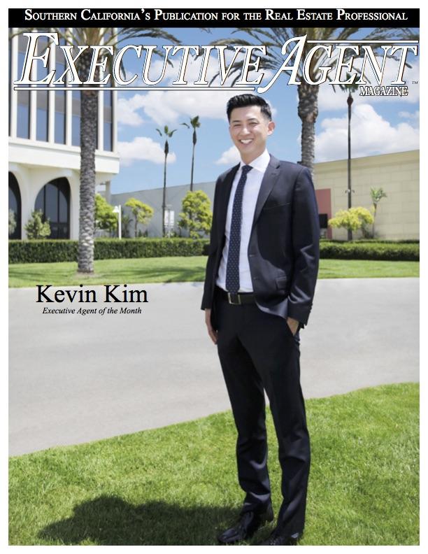 Executive Agent Magazine.jpg