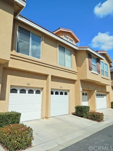 MLS #: PW18063817 7821 E Menton Av, Anaheim Hills 92808 Condominium 2 bedrooms, 2.5 bathrooms. 1,205 sq. ft. $2,300/mo