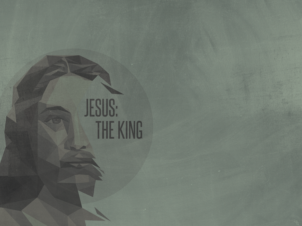 Jesus the King-01.png