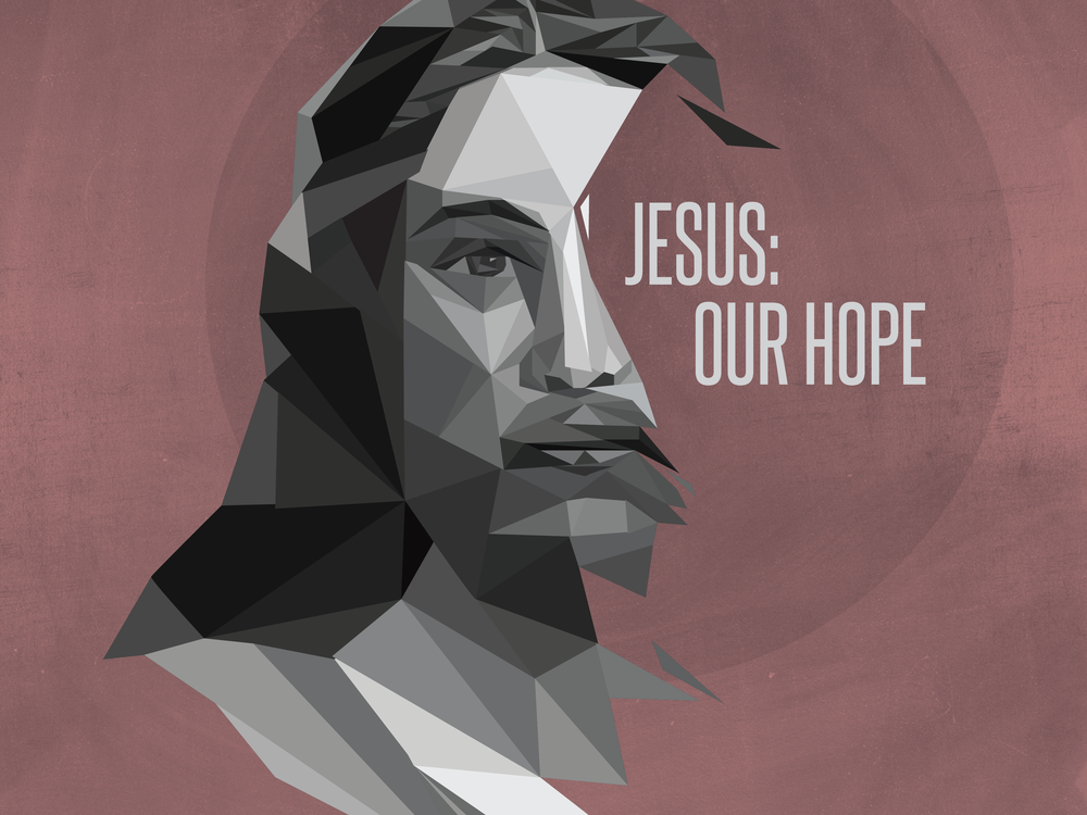 Jesus Our Hope-01.png