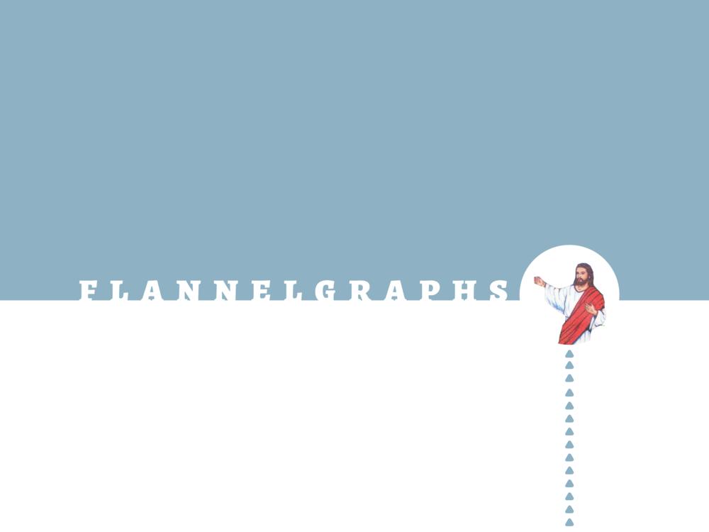 flannelgraph sermon slide.png