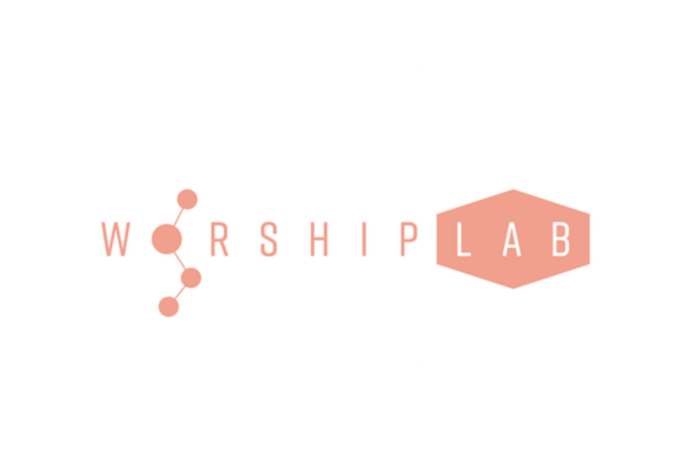 Worship Lab Banner.png