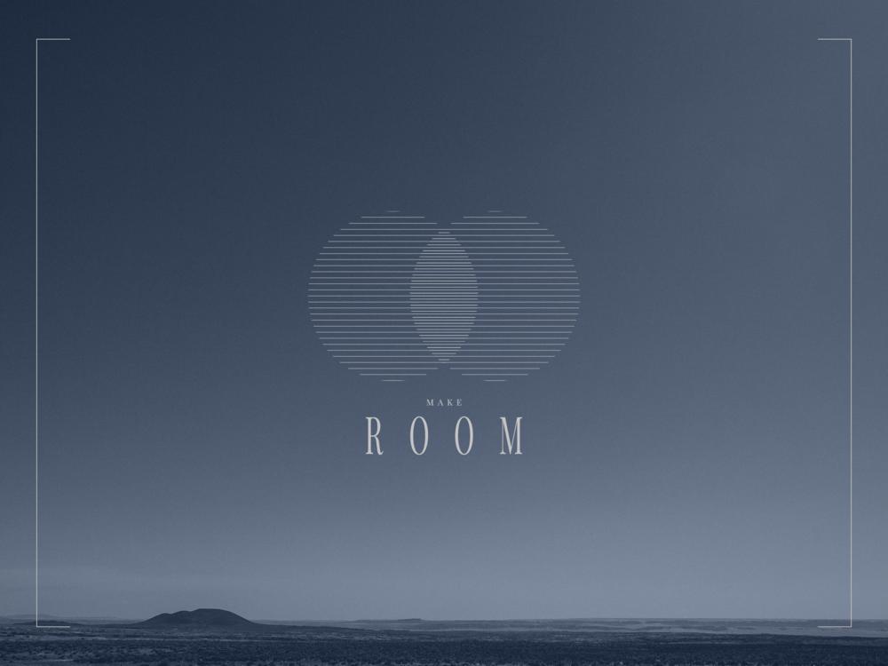 2018_make_room_sermon_main_updated.png