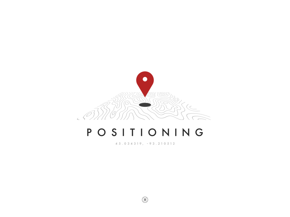 Artboard 12018_positioning_updated.jpg