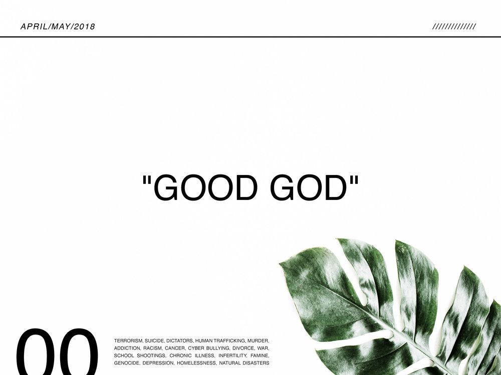 2018_good_god_podcast.jpg