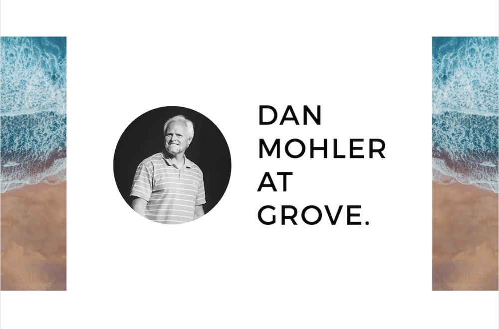 Dan Mohler Sermon Cover.png
