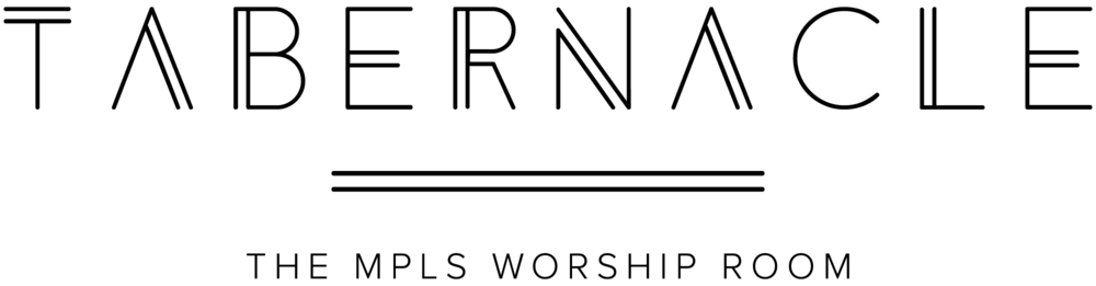 tab_wordmark_black.png
