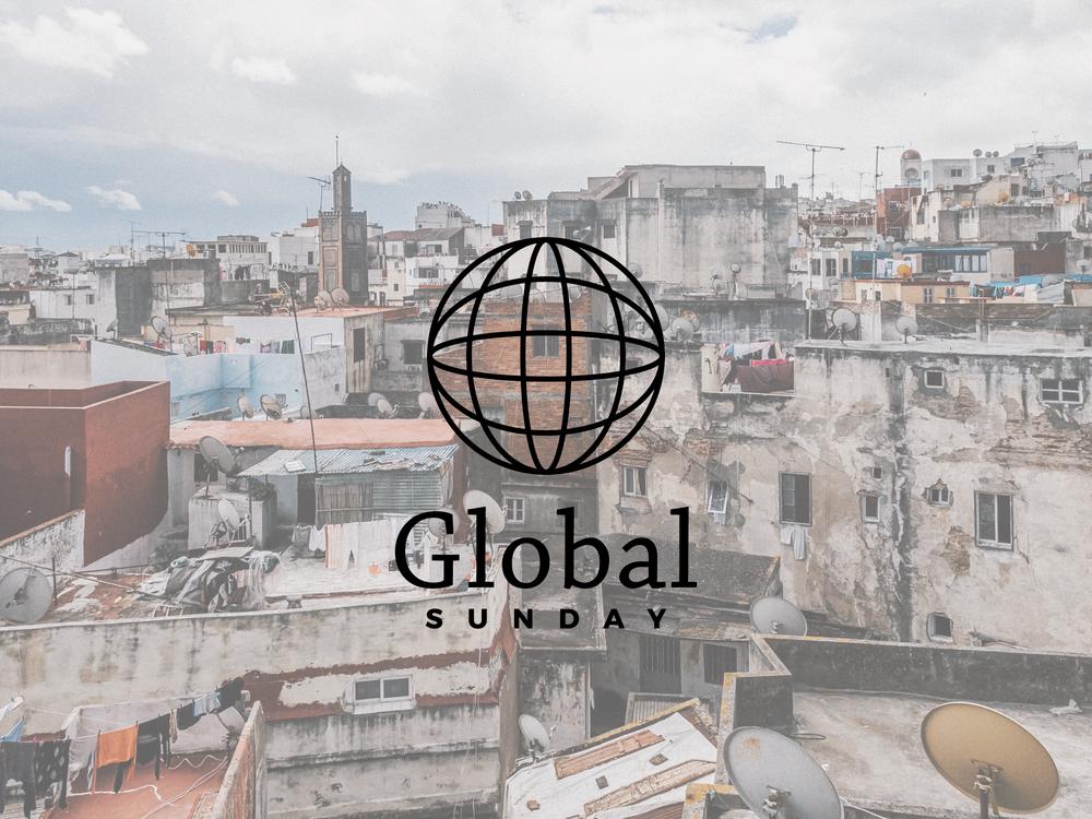 Global Sunday Slide.png