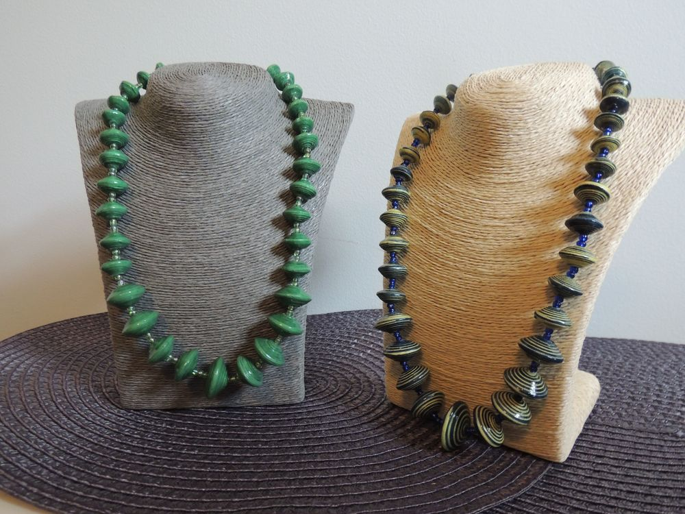 Necklaces_green.jpg