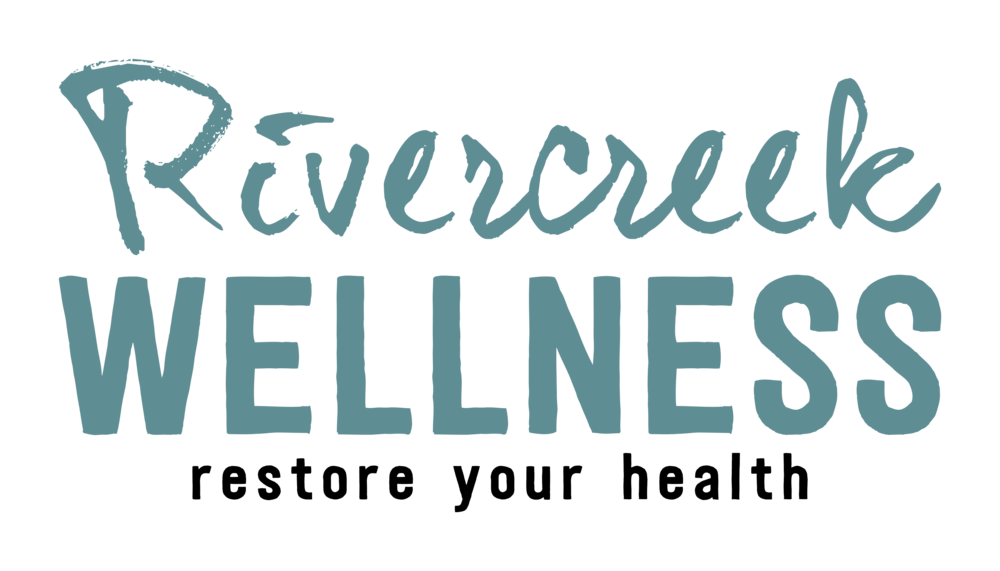 Conditions Treated — Rivercreek Wellness