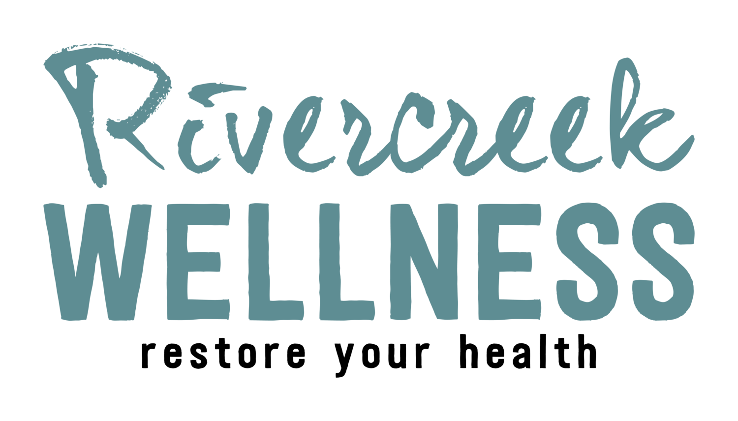 Rivercreek Wellness