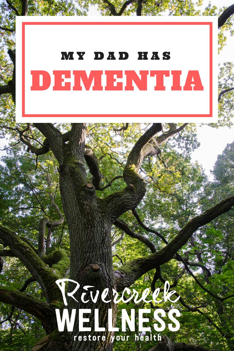 Dementia.png