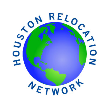 Houston Relocation Network