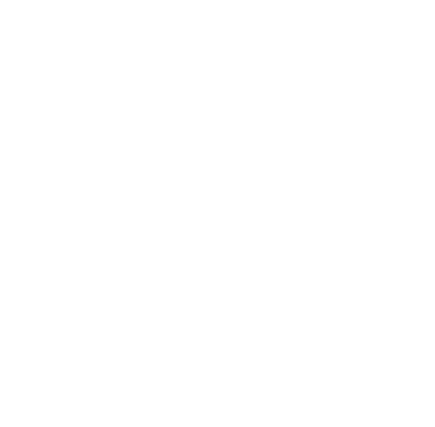 The OK Factor