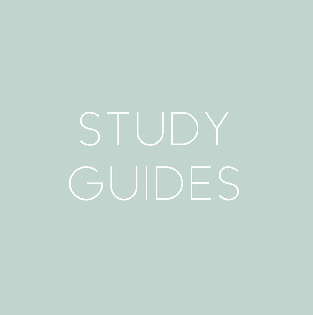 atlas STUDY GUIDES1.jpg