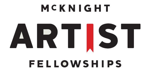 mcknight-logo.jpg